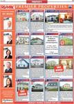 Galway Advertiser 2005/2005_06_02/GA_0206_E1_115.pdf