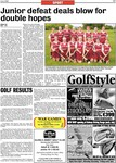 Galway Advertiser 2005/2005_06_02/GA_0206_E1_127.pdf