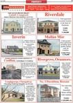 Galway Advertiser 2005/2005_06_02/GA_0206_E1_111.pdf