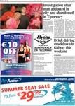 Galway Advertiser 2005/2005_06_02/GA_0206_E1_020.pdf