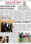 Galway Advertiser 2005/2005_06_09/GA_0906_E1_016.pdf