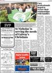 Galway Advertiser 2005/2005_06_09/GA_0906_E1_006.pdf