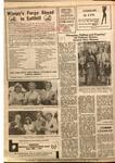 Galway Advertiser 1981/1981_09_24/GA_24091981_E1_020.pdf