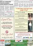 Galway Advertiser 2005/2005_06_09/GA_0906_E1_013.pdf