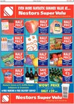 Galway Advertiser 2005/2005_06_09/GA_0906_E1_003.pdf