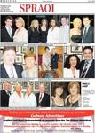 Galway Advertiser 2005/2005_06_09/GA_0906_E1_020.pdf