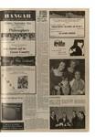Galway Advertiser 1971/1971_09_30/GA_30091971_E1_005.pdf