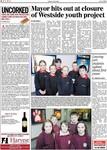 Galway Advertiser 2005/2005_06_09/GA_0906_E1_014.pdf