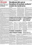 Galway Advertiser 2005/2005_06_09/GA_0906_E1_012.pdf