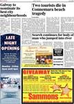 Galway Advertiser 2005/2005_06_09/GA_0906_E1_008.pdf