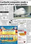Galway Advertiser 2005/2005_06_09/GA_0906_E1_004.pdf