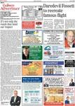 Galway Advertiser 2005/2005_06_09/GA_0906_E1_002.pdf