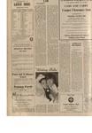 Galway Advertiser 1971/1971_09_30/GA_30091971_E1_008.pdf
