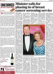 Galway Advertiser 2005/2005_05_26/GA_2605_E1_014.pdf