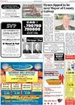Galway Advertiser 2005/2005_05_26/GA_2605_E1_004.pdf