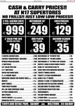Galway Advertiser 2005/2005_05_26/GA_2605_E1_017.pdf