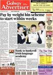Galway Advertiser 2005/2005_05_26/GA_2605_E1_001.pdf