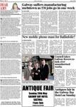 Galway Advertiser 2005/2005_05_26/GA_2605_E1_012.pdf