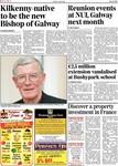 Galway Advertiser 2005/2005_05_26/GA_2605_E1_008.pdf