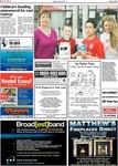 Galway Advertiser 2005/2005_05_26/GA_2605_E1_006.pdf