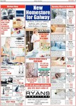 Galway Advertiser 2005/2005_05_26/GA_2605_E1_007.pdf
