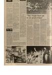 Galway Advertiser 1971/1971_09_30/GA_30091971_E1_006.pdf