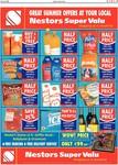 Galway Advertiser 2005/2005_05_26/GA_2605_E1_009.pdf