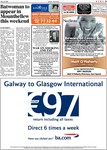 Galway Advertiser 2005/2005_05_26/GA_2605_E1_019.pdf