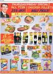 Galway Advertiser 2005/2005_05_26/GA_2605_E1_003.pdf