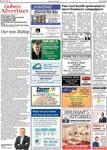 Galway Advertiser 2005/2005_05_26/GA_2605_E1_002.pdf
