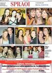 Galway Advertiser 2005/2005_05_26/GA_2605_E1_020.pdf