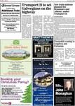 Galway Advertiser 2005/2005_11_03/GA_0311_E1_010.pdf