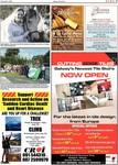 Galway Advertiser 2005/2005_11_03/GA_0311_E1_017.pdf