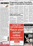Galway Advertiser 2005/2005_11_03/GA_0311_E1_014.pdf