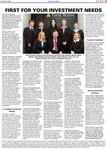 Galway Advertiser 2005/2005_11_03/GA_0311_E1_015.pdf