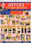 Galway Advertiser 2005/2005_11_03/GA_0311_E1_005.pdf