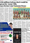Galway Advertiser 2005/2005_11_03/GA_0311_E1_012.pdf