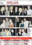Galway Advertiser 2005/2005_11_03/GA_0311_E1_020.pdf