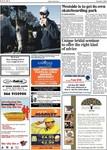 Galway Advertiser 2005/2005_11_03/GA_0311_E1_004.pdf