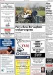 Galway Advertiser 2005/2005_11_03/GA_0311_E1_006.pdf