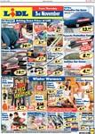 Galway Advertiser 2005/2005_11_03/GA_0311_E1_007.pdf