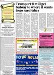 Galway Advertiser 2005/2005_11_03/GA_0311_E1_008.pdf