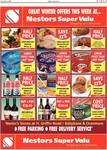 Galway Advertiser 2005/2005_11_03/GA_0311_E1_003.pdf
