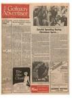 Galway Advertiser 1982/1982_12_30/GA_30121982_E1_001.pdf