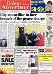 Galway Advertiser 2005/2005_11_03/GA_0311_E1_001.pdf