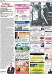 Galway Advertiser 2005/2005_11_03/GA_0311_E1_002.pdf