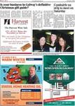 Galway Advertiser 2005/2005_11_10/GA_1011_E1_016.pdf