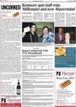 Galway Advertiser 2005/2005_11_10/GA_1011_E1_014.pdf