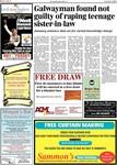 Galway Advertiser 2005/2005_11_10/GA_1011_E1_008.pdf