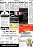 Galway Advertiser 2005/2005_11_10/GA_1011_E1_020.pdf